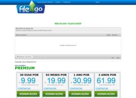 File4go.net thumbnail
