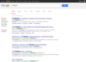 Filebase.lv thumbnail