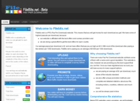 Filebits.net thumbnail