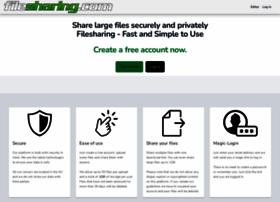 Filehosting.org thumbnail