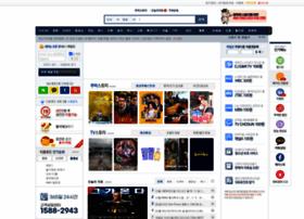 Filejo.com thumbnail