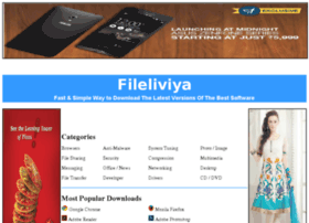 Fileliviya.com thumbnail