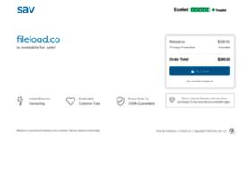 Fileload.co thumbnail