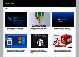 Fileriver.net thumbnail