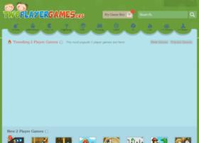 Files.twoplayergames.org thumbnail
