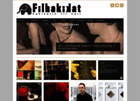 Filhakikat.net thumbnail
