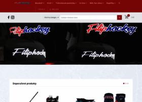 Filiphockey.cz thumbnail