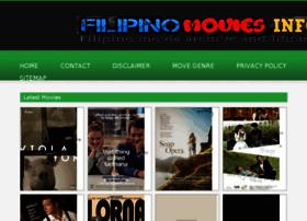 Filipinomovies.info thumbnail