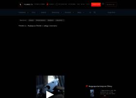 Filiser.tv thumbnail