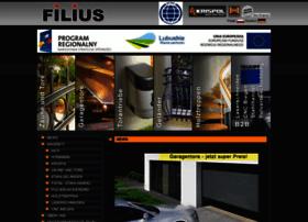 Filius.pl thumbnail