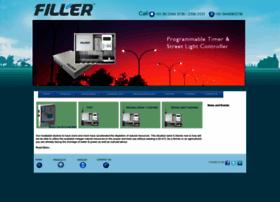 Filler.co.in thumbnail