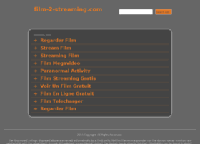 Film-2-streaming.com thumbnail