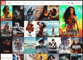 Film-club.net thumbnail