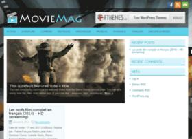 Film-complet-francais.com thumbnail