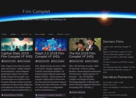 Film-complet.xyz thumbnail