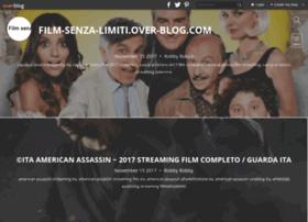 Film-senza-limiti.over-blog.com thumbnail