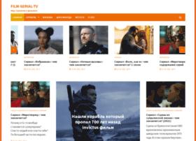 Film-serial-tv.ru thumbnail