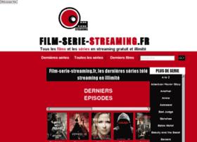 Film-serie-streaming.fr thumbnail