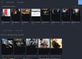 Film-streaming-gratis.info thumbnail