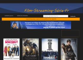 Film-streaming-serie.fr thumbnail