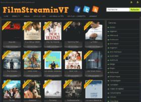 Film-streaming-vf.cc thumbnail