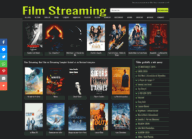 Film-streaming.ws thumbnail