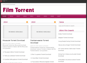 Film-torrent.it thumbnail