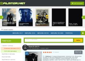 Film-torrent.ru thumbnail