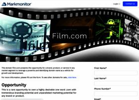 Film.com thumbnail