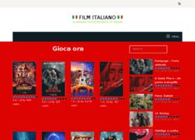 Film.italiano.enstreaming-ita.fun thumbnail