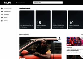 Film.ru thumbnail