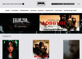 Film.ua thumbnail