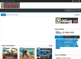 Film1india.tk thumbnail