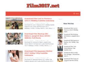 Film2017.net thumbnail