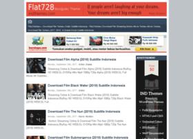 Film21terbaru.id thumbnail