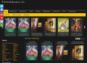 Film4down.in thumbnail