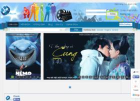 Film4u.vn thumbnail