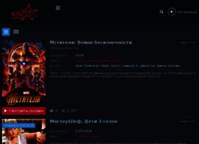 Film6.ru thumbnail
