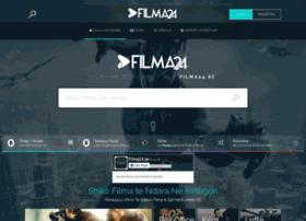 Filma24.ag thumbnail