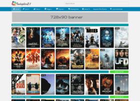 Filmace21.co thumbnail