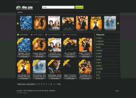 Filmakinesi2.net thumbnail