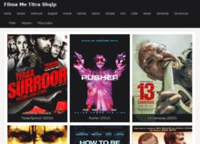 Filmametitra.org thumbnail