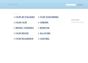 Filmarasi.net thumbnail