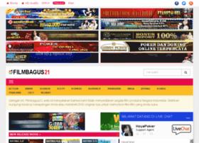 Filmbagus21.web.id thumbnail