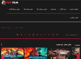 Filmbaran1.xyz thumbnail