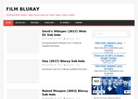 Filmbluray360p.net thumbnail