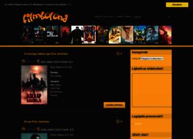 Filmbolond-onlinefilm.net thumbnail