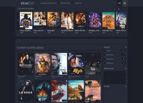 Filmboxoffice.web.id thumbnail