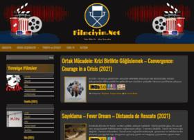 Filmciyim.net thumbnail