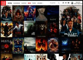 Filmclub.tv thumbnail